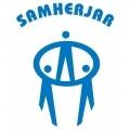 Samherjar