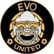 Evo United
