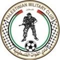 Al Quwwat Al Falistinia