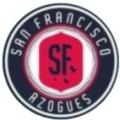CD San Francisco