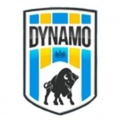Dynamo Puerto La Cruz