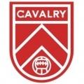 >Cavalry