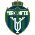 York 9