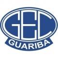 Guariba