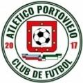 Atl. Portoviejo