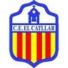 El Catllar, C.E.,A