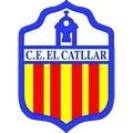 El Catllar