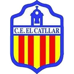 CE El Catllar