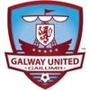 Galway United
