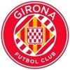 Girona, F.C.,B