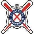 CF San Pedro