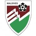 Maldivas Sub 19