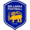 Sri Lanka Sub 19