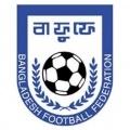 Bangladesh Sub 19