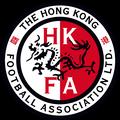 Hong Kong Sub 19