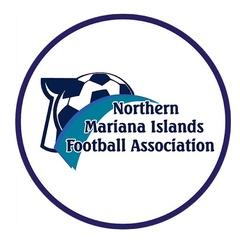 I. Marianas del N. Sub 19