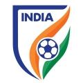 India Sub 19