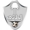 Al Ta'ee Sub 20