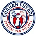 Guam Sub 19