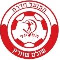 Hapoel Hadera Sub 19