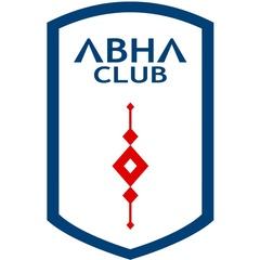 Abha Sub 20