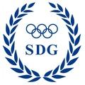 SD Gama