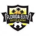 Florida Elite