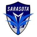 Sarasota Metropolis