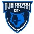 Tun Razak City