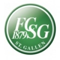 FC St. Gallen 1879 Sub 17