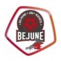 Team Bejune Sub 17