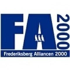 FA 2000 Sub 21