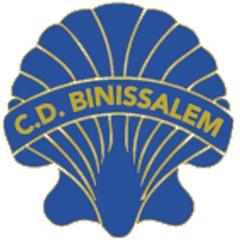 CD Binissalem B