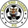 East End Tigers