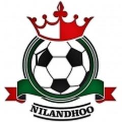 Faafu Nilandhoo