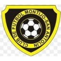 CD Montijo-San Antolín