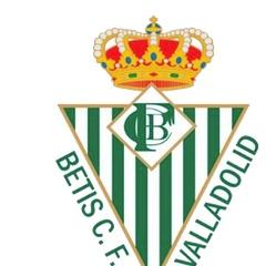 Betis CF