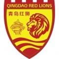 Qingdao Red Lions
