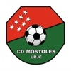 C.D. Mostoles U.R.J.C.