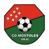 C.D. Mostoles U.R.J.C. A