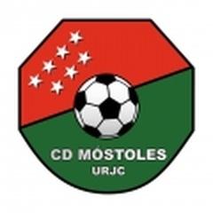 CD Móstoles