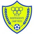 Indep. Camp Redó