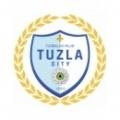 >Tuzla City Sub 17