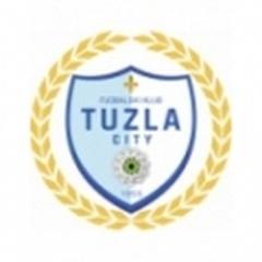 Tuzla City Sub 17