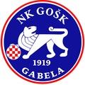 GOSK Gabela Sub 17