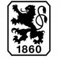 >1860 München