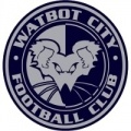 Watbot