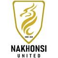 Nakhon Si United