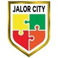 Jalor City