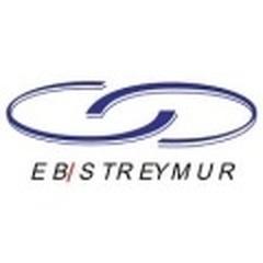 EB / Streymur III